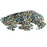 Grava Fina Wave, de Color, 1kg