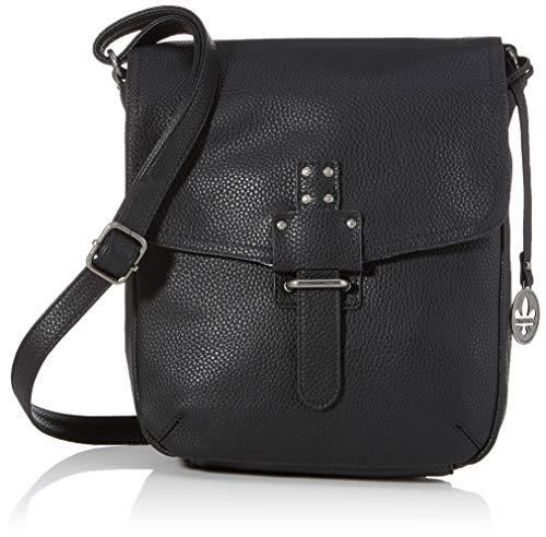Rieker Damen H1125 Handtasche