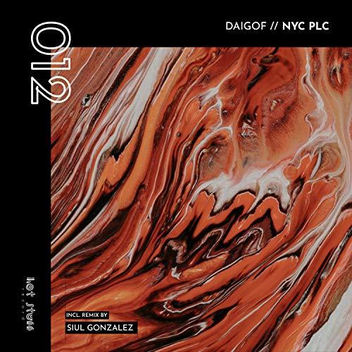 NYC PLC (Original Mix)