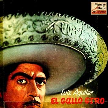 "Vintage México Nº 59 - EPs Collectors ""Yo No Me Caso Compadre"""