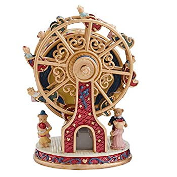 Best musical box for boys Reviews