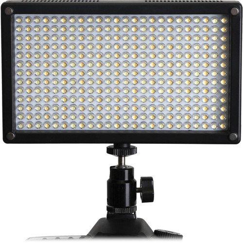 Genaray LED-7100T 312
