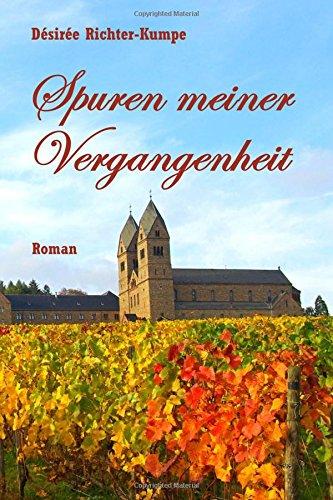 Spuren meiner Vergangenheit: Esoterischer Liebesroman (Teil 3): (Zeitreise einer großen Liebe - die Geschichte von Simon und Jasmin)