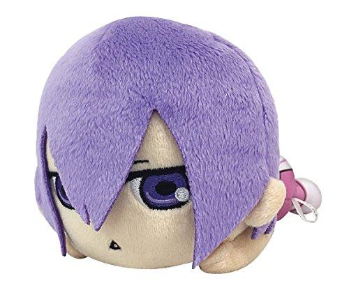 黒子のバスケ ぬいマス 寝っころりん 紫原 敦