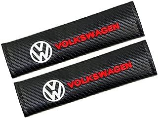 Best vl logo belt Reviews