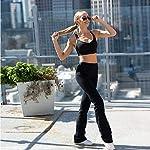 Fashion Shopping Houmous S-XXL Petite/Regular/Tall Length, Women's Yoga