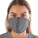 Pañuelo facial transpirable y cómodo para deportes al aire libre, ciclismo, correr, ciclismo, senderismo