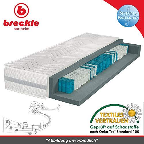 Breckle Sinfonia 1000 XXL - 3