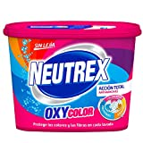 Neutrex Oxy Color Polvo - 512g