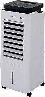 Cool breeze fan 涼風扇 アピックス 冷風扇 扇風機 冷風機 クーラー 正規品 お洒落 省エネ