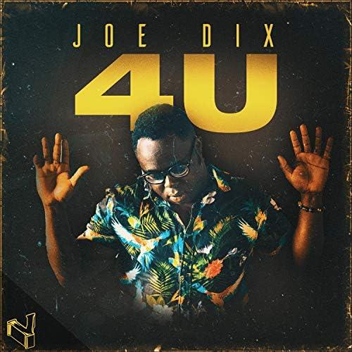 JoeDix