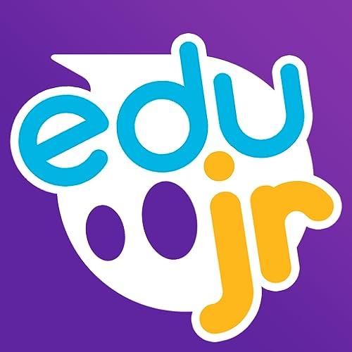 Sphero Edu Jr
