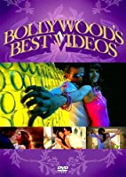 Bollywood's Best Videos [DVD]
