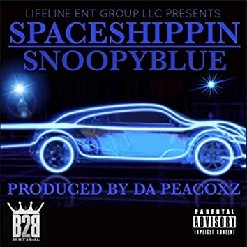 Spaceshippin