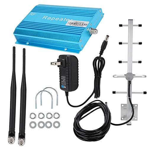 Amplificador 900 Mhz marca Oumij1