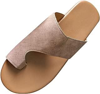 mana leather platform sandal