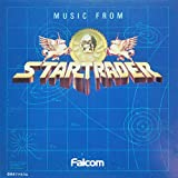 MUSIC FROM STAR TRADER