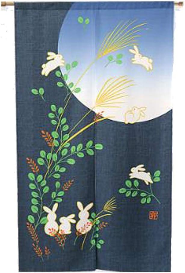 Good Shopping Challenge the lowest price of Japan Doorway Curtain Noren Cash special price Tapestry Doorw Door Japanese