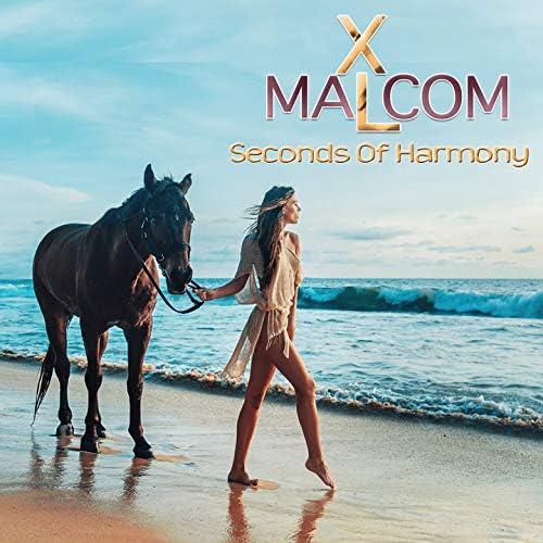 Malcom XL