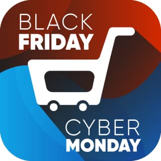 Cyber Monday Deals – Black Friday Discounts 2019