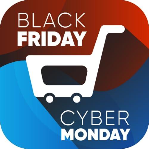 Cyber Monday Deals – Black Friday Discounts 2019