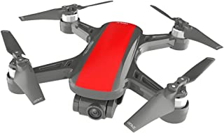 Best drone gimbal camera Reviews