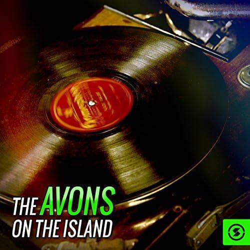 The Avons