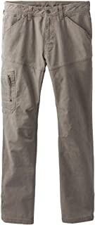 "prAna Bentley Pant 34"" Inseam"