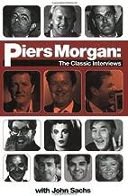 Best john piers morgan Reviews