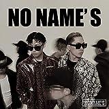 IGP / NO NAME'S