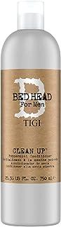 Tigi Bed Head For Men Clean Up Daily Conditioner 750 ml