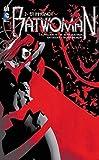 51jGAalxHdL. SL160  - Ruby Rose quitte Batwoman ! L'actrice sera remplacée pour la saison 2 de la série The CW
