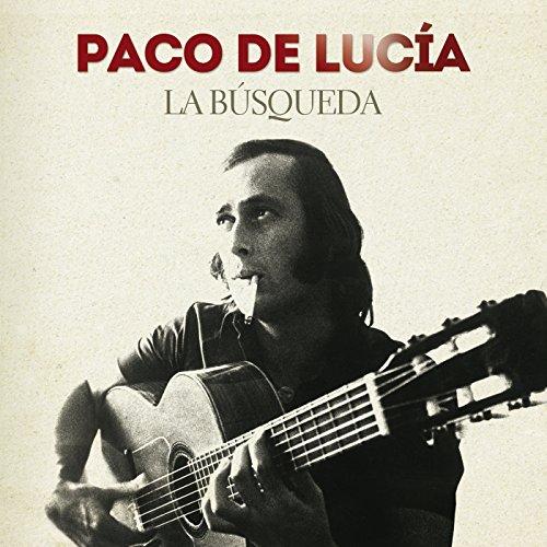 La Búsqueda (Remastered 2014)