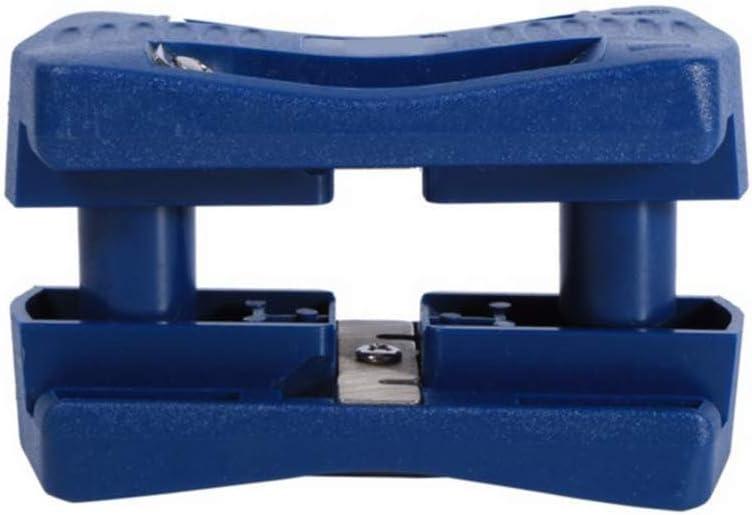 Wood Edge Banding Max 48% OFF Veneer Max 53% OFF Plast Trimmer Cutter