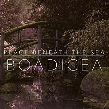 Boadicea (Piano)