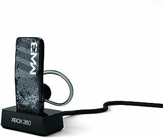 Xbox 360 ワイヤレス ヘッドセット (Bluetooth 対応) コール オブ デューティ モダン・ウォーフェア3 リミテッド エディション