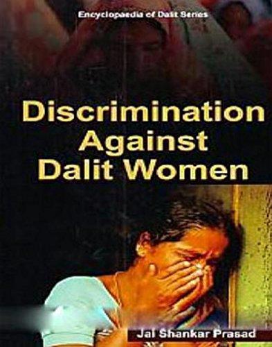 Discrimination Against Dalit Women (English Edition)