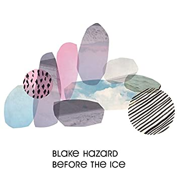 Before the Ice (Xander Singh Remix)