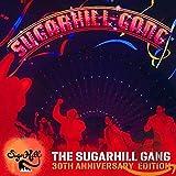30th Anniversary Edition von The Sugarhill Gang