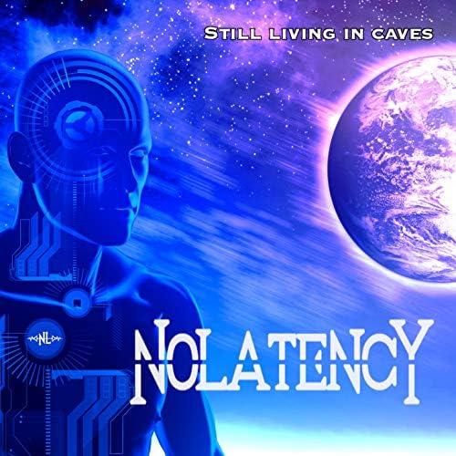 NoLatency