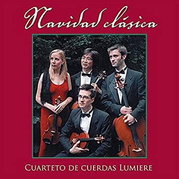 Cancelled-Navidad clásica
