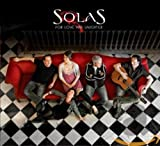 For Love and Laughter - Solas