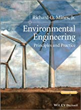 Best environmental engineering principles and practice Reviews