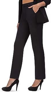 Best green work pants womens Reviews
