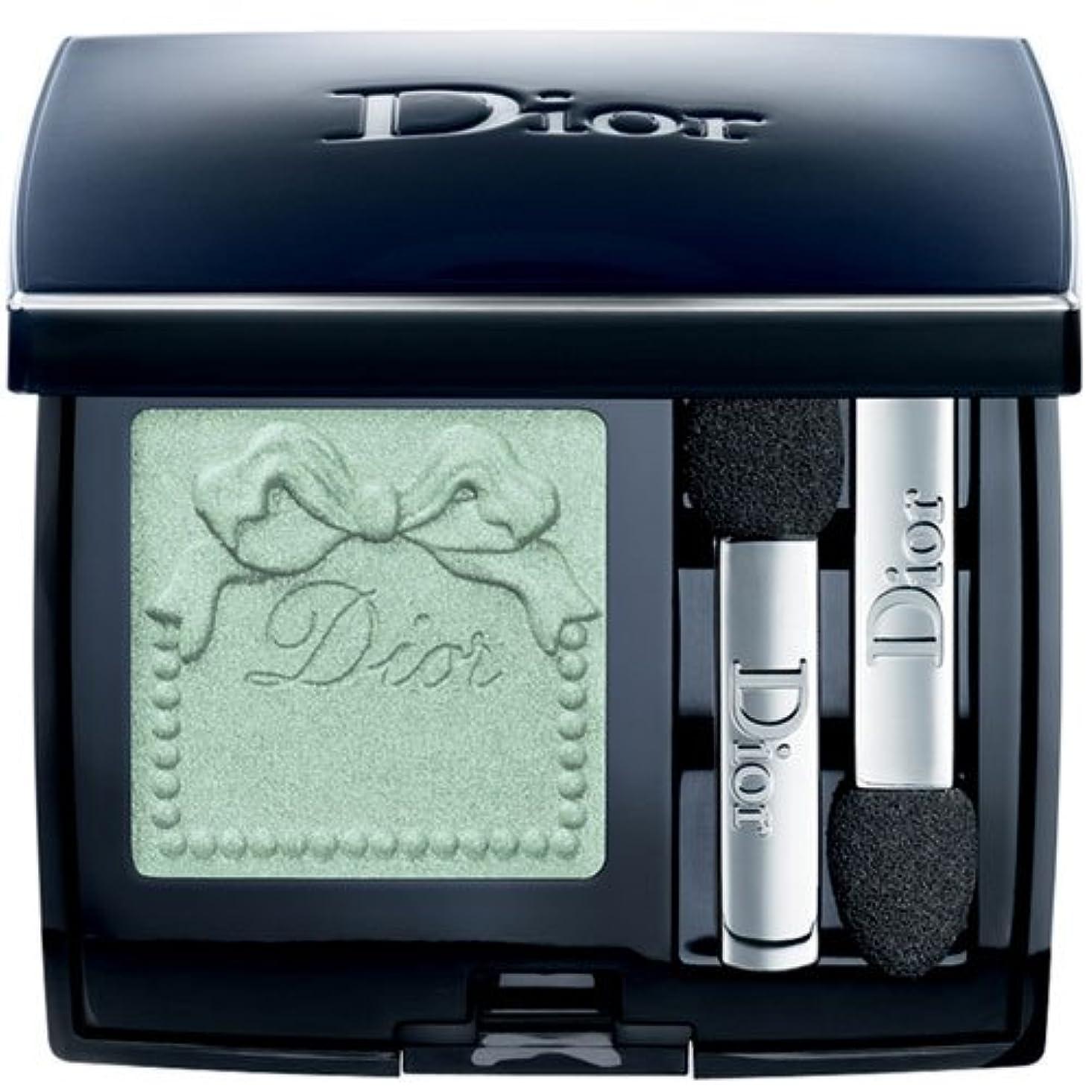 意気込み先入観運河クリスチャンディオール[Christian Dior]ディオールショウモノ#427[並行輸入品]