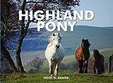 Spirit of the Highland Pony
