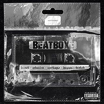 Beatboxe