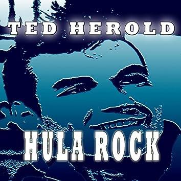 HULA ROCK