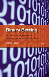 #11 Best Binary Options Brokers - [ Trusted Reviews & Tests ]