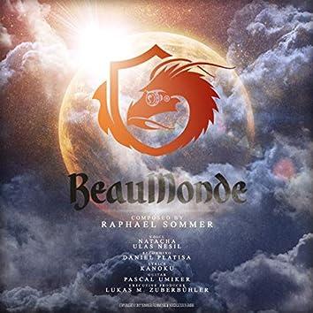 BeauMonde (Live)